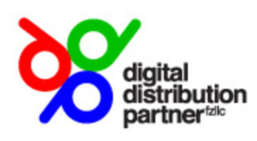 Digital Distribution Partner
